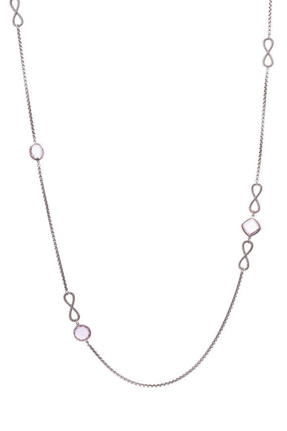 david-yurman-amethyst-infinity-station-long-necklace