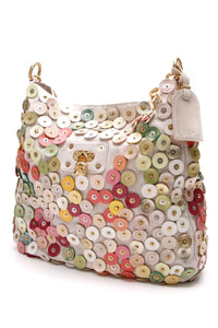 louis-vuitton-morgane-hobo-polka-dots-fleurs-bag-beige