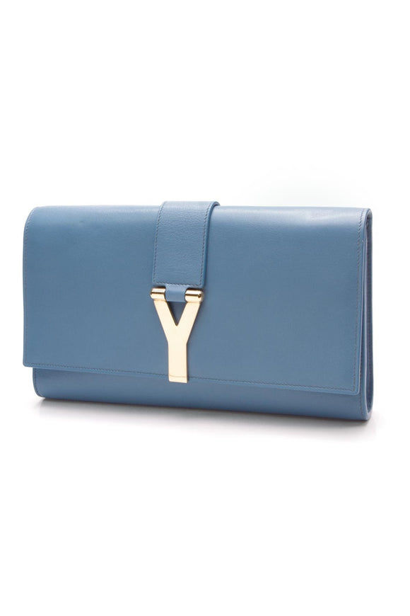 saint-laurent-ligne-y-clutch-bag-light-blue