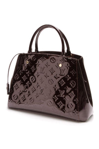 louis-vuitton-montaigne-mm-bag-amarante-vernis