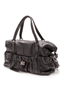 burberry-farrar-drawstring-messenger-bag-black