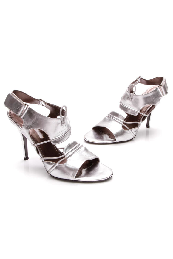 stella-mccartney-strappy-sandals-silver-faux-leather