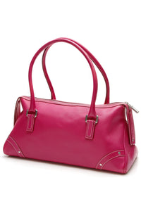 burberry-zip-satchel-bag-bright-pink