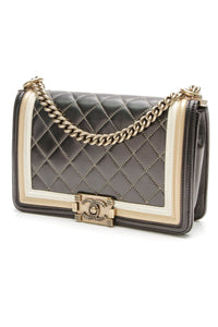 chanel-boy-bag-medium-tri-color-paris-versailles