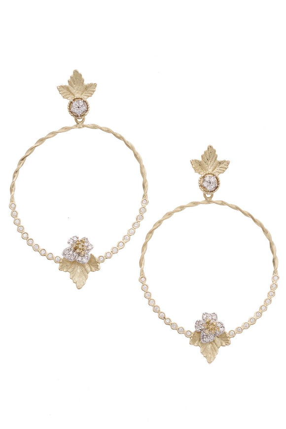 stambolian-diamond-floral-hoop-earrings-18k-gold