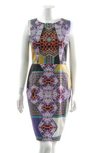 etro-multicolor-sleeveless-dress