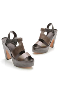 rag-bone-stearn-platform-sandals-black