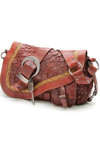 christian-dior-medium-gaucho-bag-red-croc-embroidered