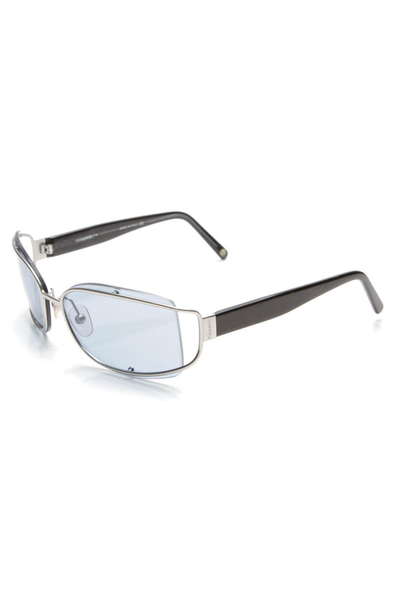 chanel-wrap-sunglasses-4025-silver