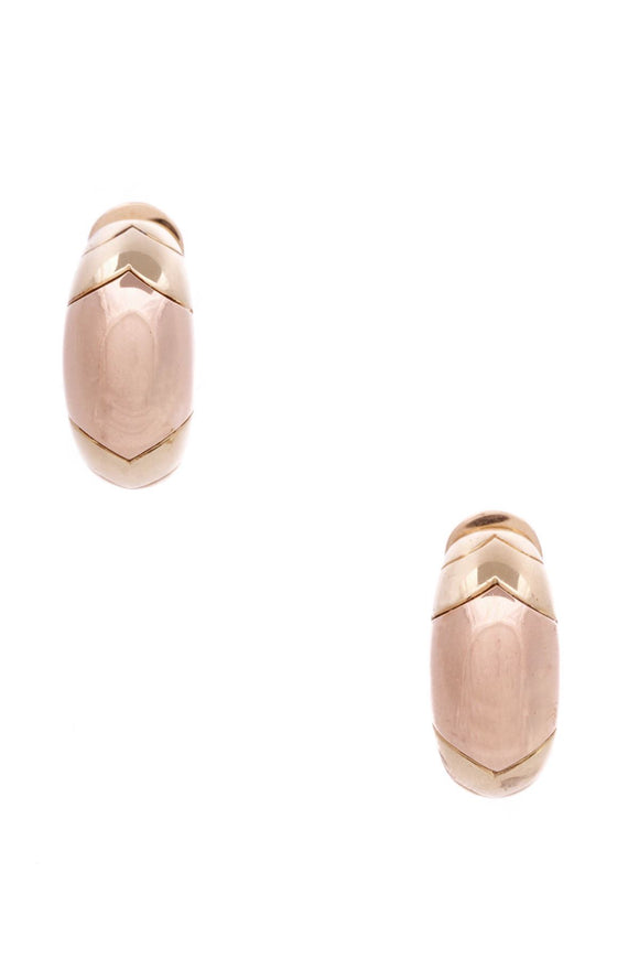 bvlgari-tronchetto-hoop-earrings-18K-gold