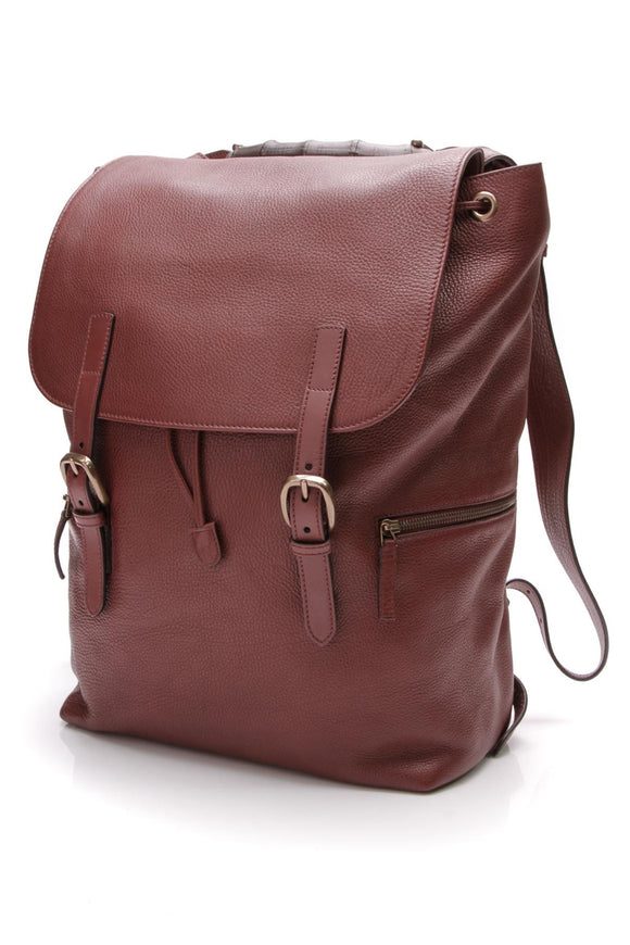 gucci-bamboo-large-backpack-burgundy
