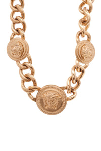 versace-medusa-medallion-link-necklace-gold