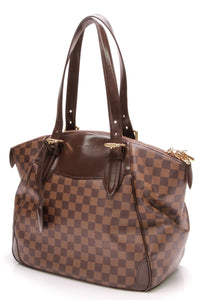 louis-vuitton-verona-gm-damier-ebene-bag