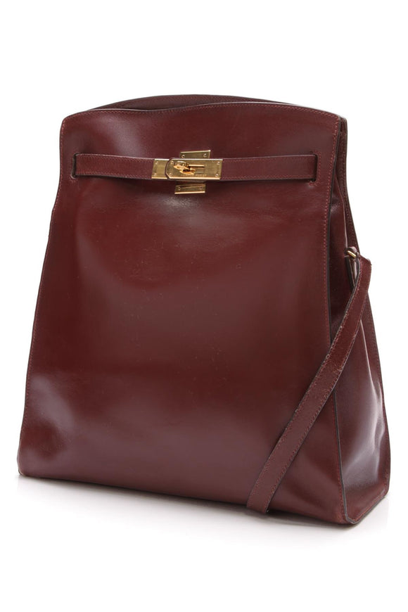 hermes-vintage-kelly-sport-bag-burgundy