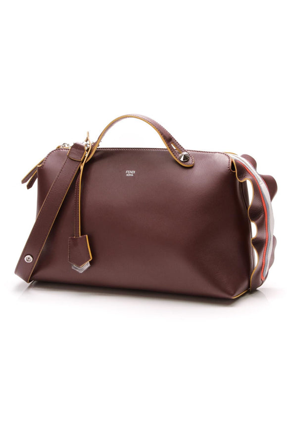 fendi-large-by-the-way-bag-burgundy