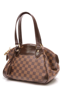 louis-vuitton-verona-pm-damier-ebene-bag