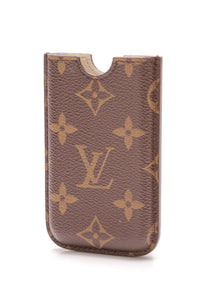 louis-vuitton-monogram-iphone-3ipod-touch-case