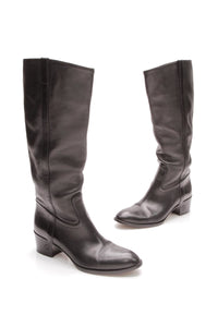 gucci-knee-high-riding-boots-black
