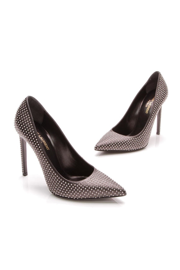 saint-laurent-studded-paris-pumps-black