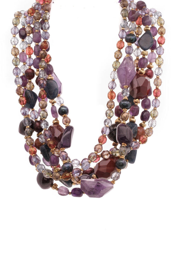 barrera-gemstone-crystal-multi-strand-necklace