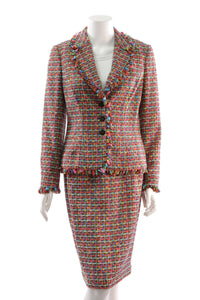 escada-knit-2-piece-skirt-suit-multicolor
