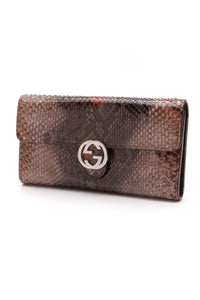 gucci-icon-continental-wallet-python