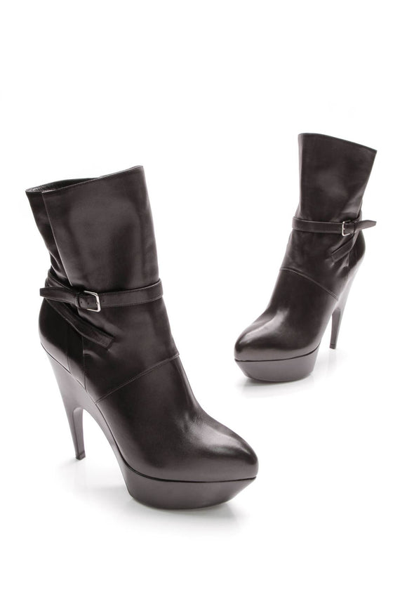yves-saint-laurent-platform-ankle-boots-black