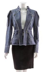 chanel-summer-nights-denim-jacket-blue