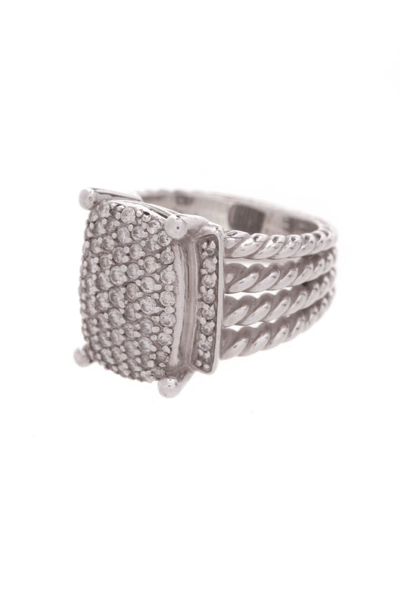 david-yurman-pave-diamond-wheaton-ring