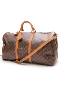 louis-vuitton-keepall-bandouliere-60-monogram-duffle-bag