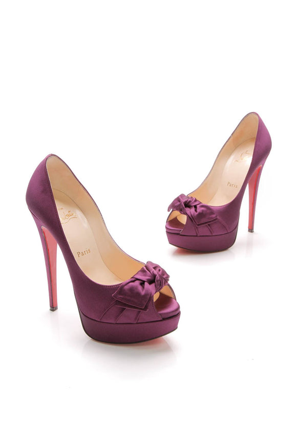 christian-louboutin-madame-butterfly-platform-pumps-prune