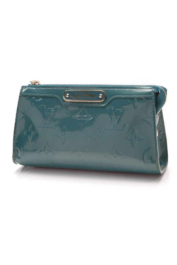 louis-vuitton-vernis-cosmetic-pouch-pm-blue-galactic