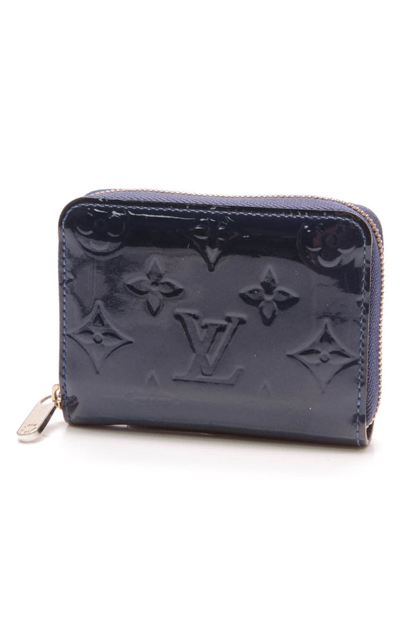 louis-vuitton-zippy-coin-vernis-wallet-grand-bleu