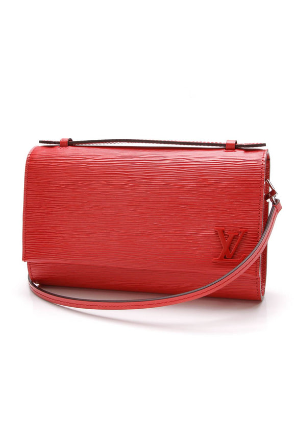 louis-vuitton-clery-epi-crossbody-bag-coquelicot