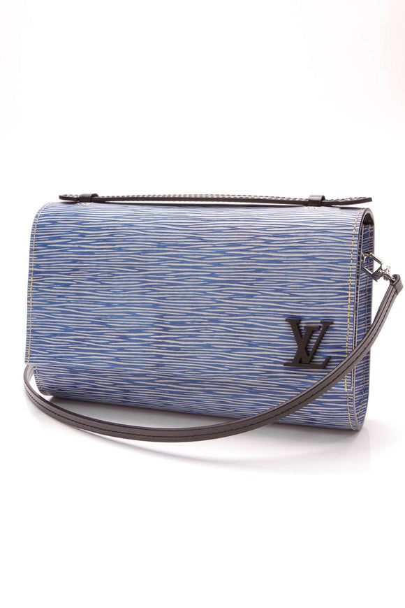 louis-vuitton-clery-denim-epi-crossbody-bag