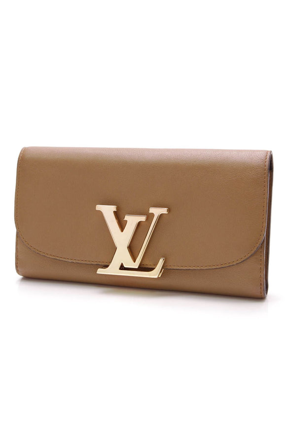 louis-vuitton-vivienne-parnassea-wallet-noisette