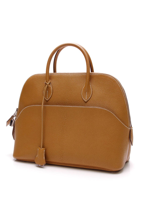 hermes-web-bolide-1923-bag-gold