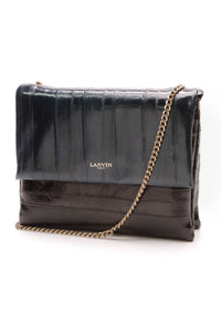 lanvin-colorblock-sugar-mini-crossbody-bag-blue-black