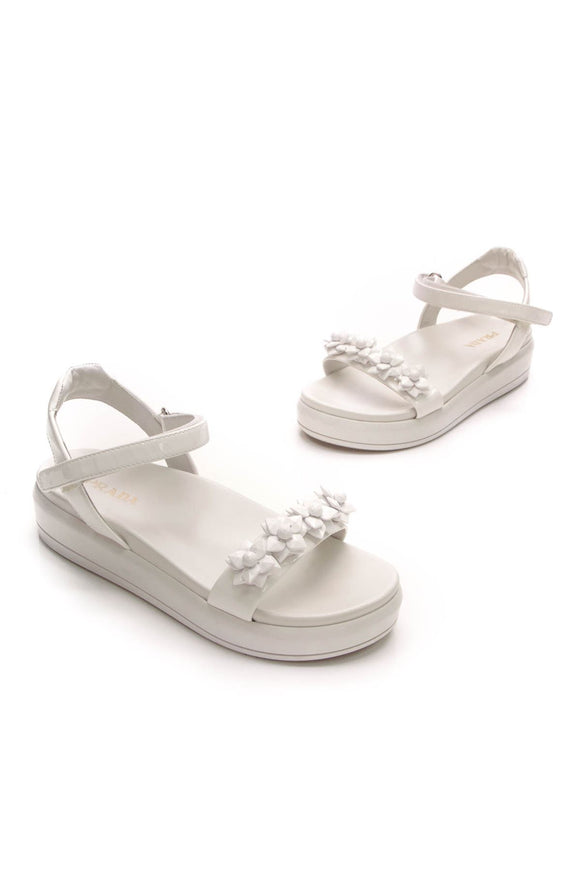 prada-flower-platform-sandals-white-patent