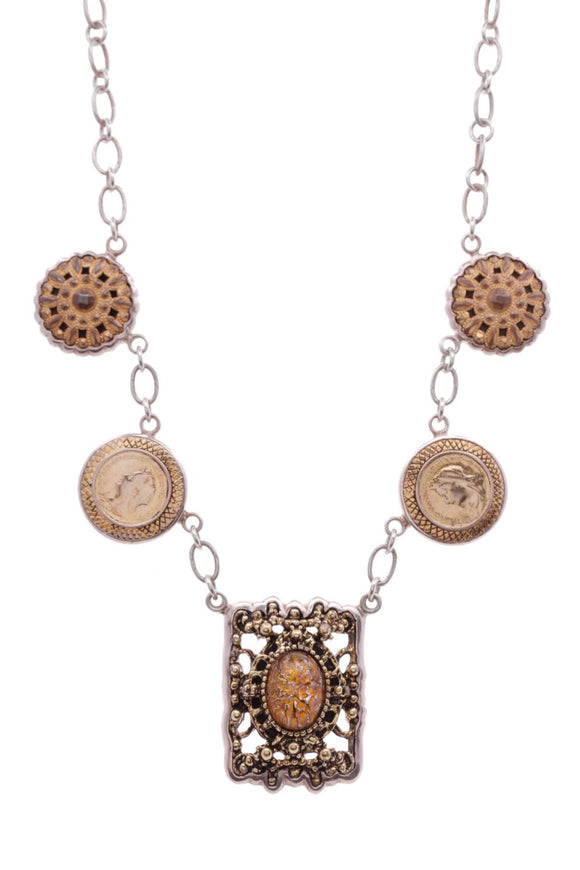 barry-brinker-coin-necklace