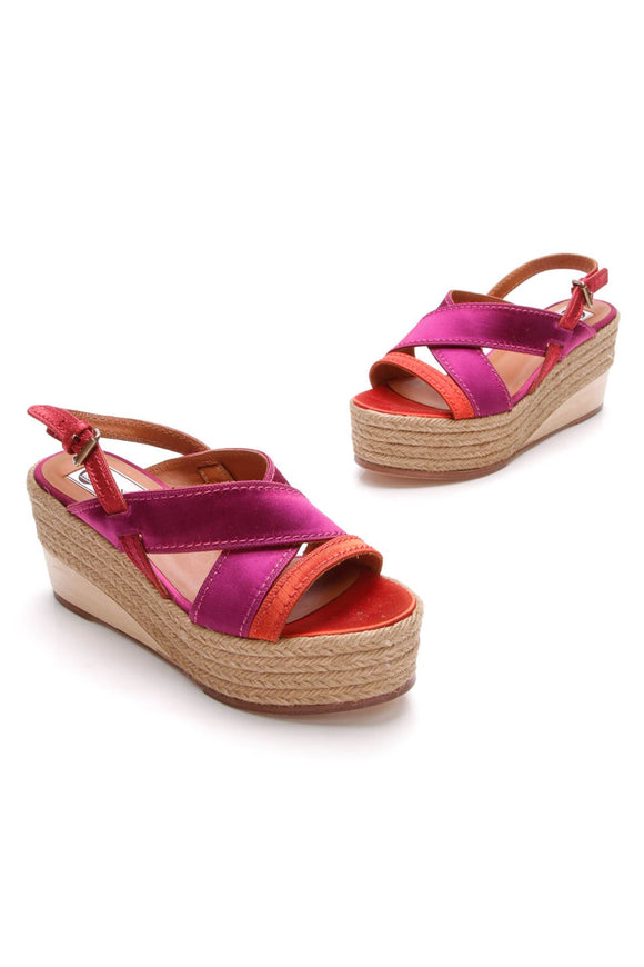 lanvin-espadrille-wedge-sandals-purple-red