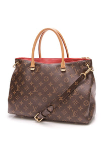 louis-vuitton-pallas-monogram-bag-cerise