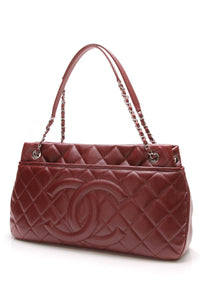chanel-timeless-cc-soft-shopping-tote-bag-burgundy