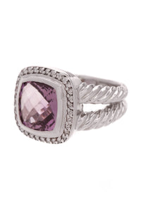 david-yurman-albion-ring-amethyst