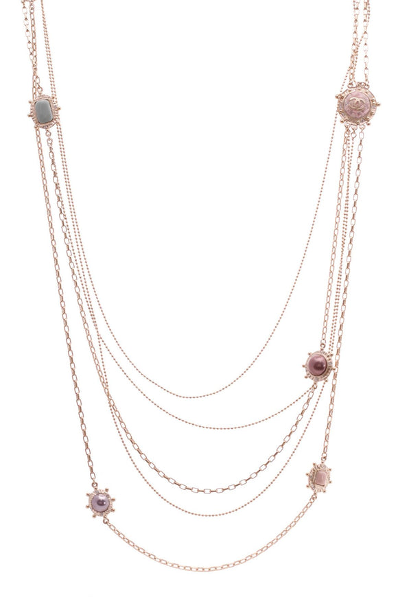 chanel-pearl-gripoix-long-necklace-gold