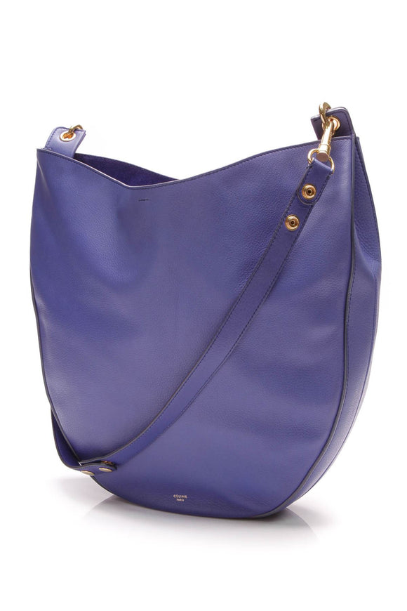 celine-medium-hobo-bag-indigo-calfskin