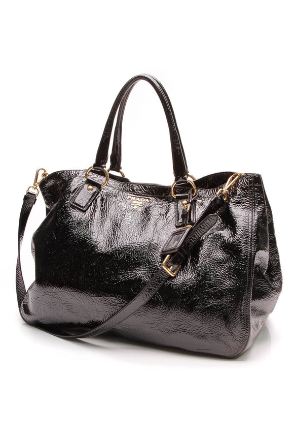prada-naplak-shopping-tote-bag-black
