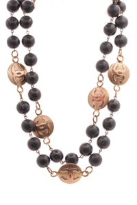 chanel-vintage-cc-bead-necklace-goldblack