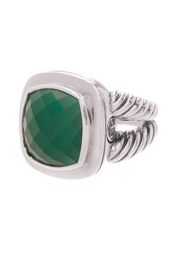 david-yurman-albion-ring-green-onyx