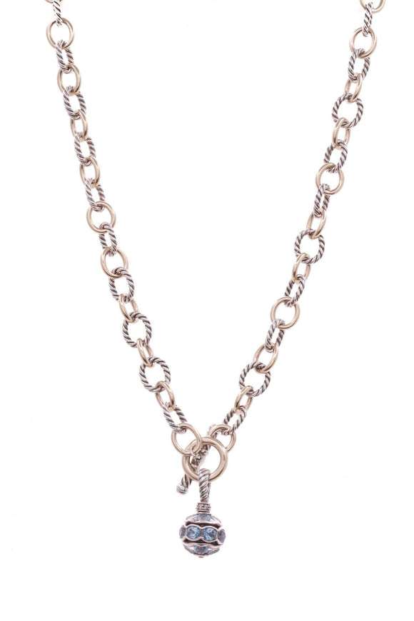david-yurman-jewel-bead-necklace-blue-topaz